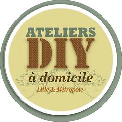 Ateliers DIY - lesmarottes.fr