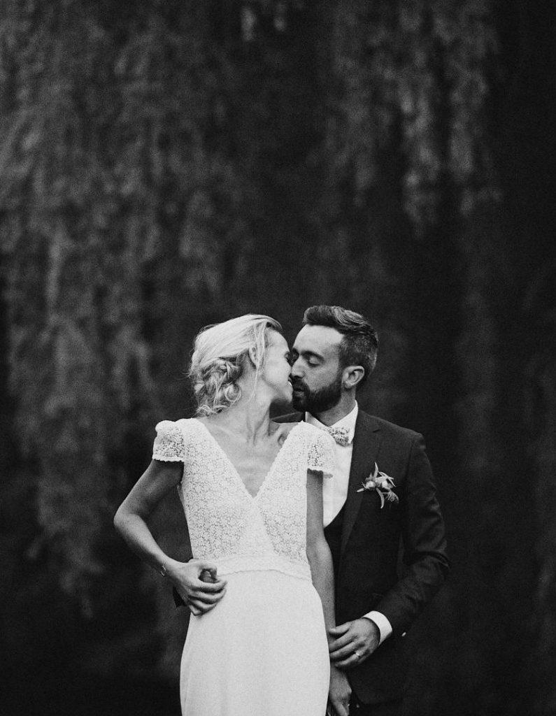Une pincée d'amour, agence de wedding planner. Photo : @YannMignonet(1)
