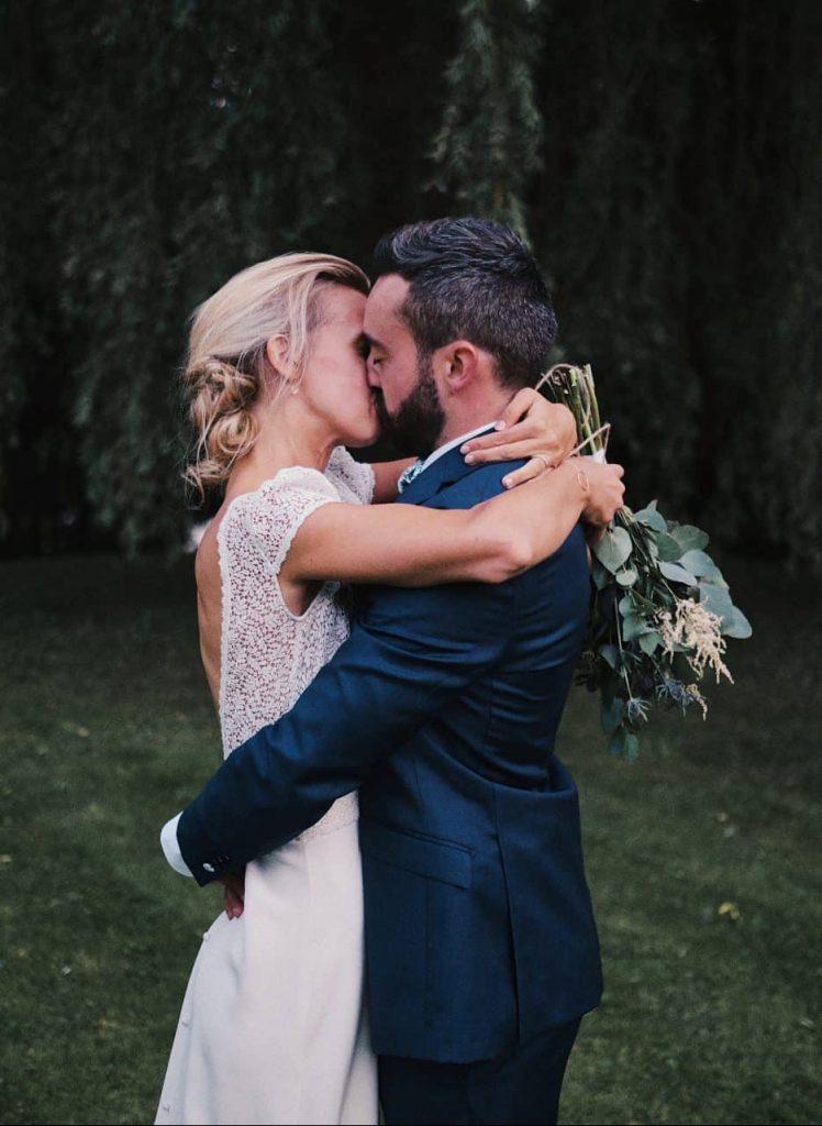 Une pincée d'amour, agence de wedding planner. Photo : @YannMignonet(2)