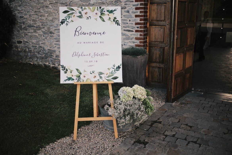 Une pincée d'amour, agence de wedding planner. Photo : @YannMignonet(3)