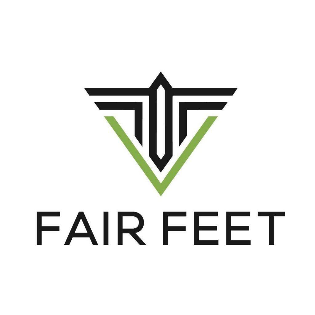 Fair Feet