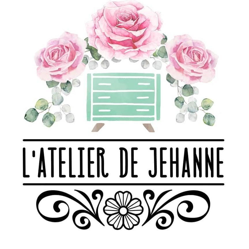 L'Atelier de Jeanne
