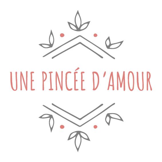Une Pincée d'Amour - agence de wedding planner